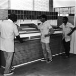 Máquinas e Funcionários - 22-09-1989