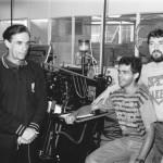 Máquinas Novas -24-08-1989