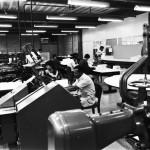 Funcionários - 20-06-1990