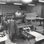 Funcionário da IU - 20-06-1990