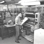 Funcionários IU- 20-06-1990