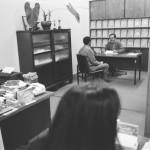 Imprensa Universitária - 20-06-1990