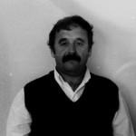 Vanderley - Diretor da IU - 19-09-1991