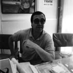 Diretor da IU - 16-12-1991