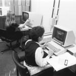 Máquinas IU - 19-09-1991
