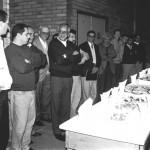 35 anos da IU - 05-07-1996