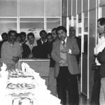 35 anos da IU- 05-07-1996
