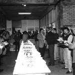 35 anos da IU -05-07-1996