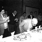 35 anos da IU - 005-07-1996