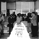 35 anos da IU - 05-007-1996