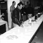 Aniverssário da IU em - 02-07-1999