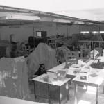 Reforma da IU - 07-03-2000