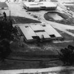 UFSC - Imprensa Universitária - 04 de 1979