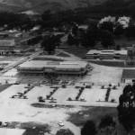 UFSC- Imprensa Universitária - 06 de 1979