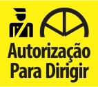 Autorização para Dirigir
